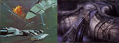https://alienexplorations.blogspot.com/2020/04/erotomechanics-viii-work-423-1979-by-hr.html