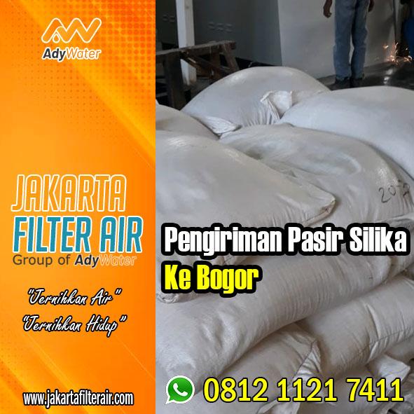 Pasir Silika Merah   Harga Pasir Silika Tuban   Jual Pasir Silika Di Bandar Lampung   untuk Filter Air   Ady Water   Jakarta   Siap Kirim Ke Krendang Tambora Jakarta Barat