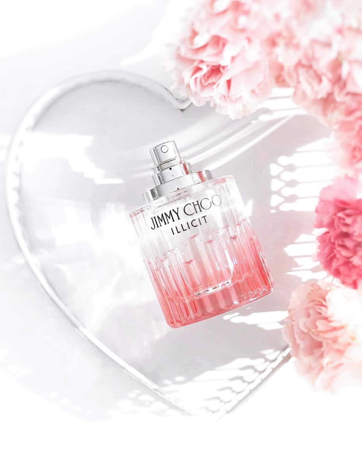 Jimmy-Choo-Illicit-perfumy-na-wiosne