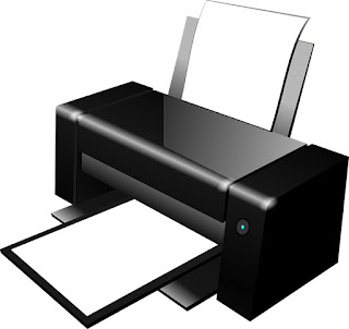 Tips Memilih Printer Saat Ingin Membeli Printer Baru