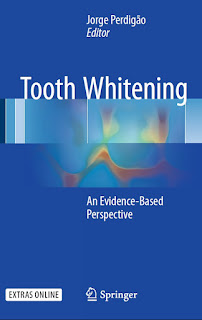Tooth Whitening An Evidence-Based Perspective