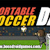 PORTABLE SOCCER DX Lite Android Apk