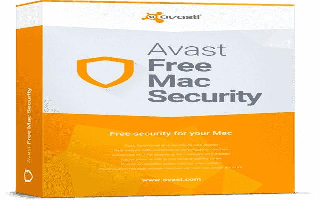 avast free antivirus,avast antivirus,antivirus,avast,free antivirus,avast antivirus review,how to install avast antivirus in windows 10,anti-virus,how to install avast antivirus,avast free antivirus review,how to install avast antivirus in windows 7,how to install avast antivirus in windows 8,best antivirus,download avast antivirus premier crack,download avast antivirus and crack,download avast antivirus 2020,avast antivirus free download,avast free antivirus 2020