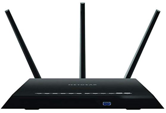 Top 10 Best Seller Routers 2020 2