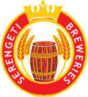 New Job Vacancy at Serengeti Breweries Limited (SBL) - Laboratory Technician