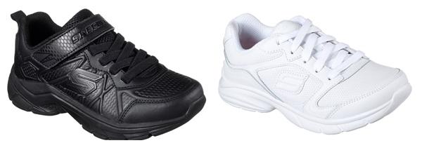 tenis-Skechers-Kid-Memory-Foam
