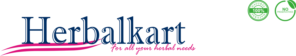 Herbalkart | The Online Herbal Store