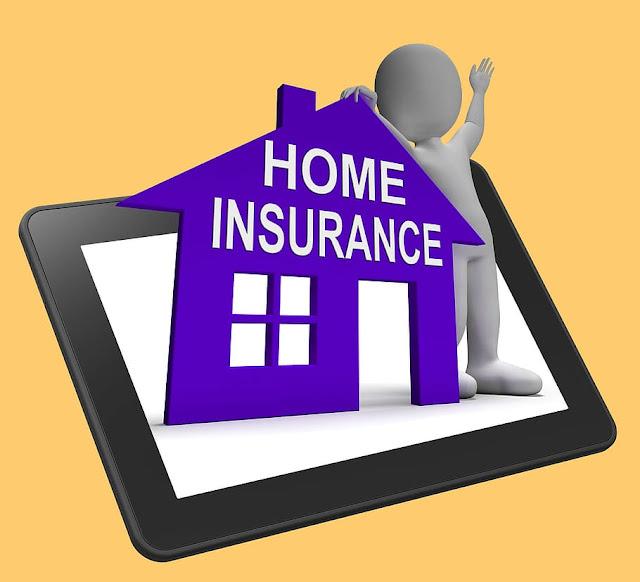 होम इंश्योरेंस (Home Insurance) का क्या है फायदा, क्या है कवरेज?