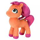 My Little Pony Franco G5 Plush