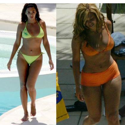 Health And Wellness Corner The Lemonade Detox Diet Beyonce