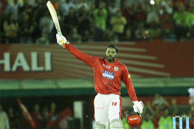The Indian Premier League (IPL) has produced some world-class