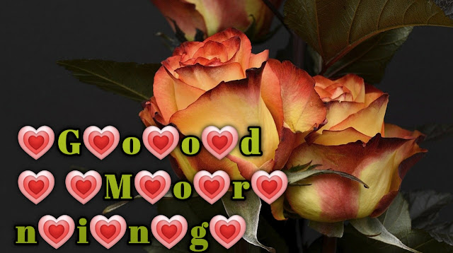 romantic good morning images pics free download for Facebook