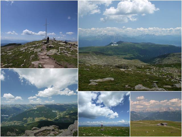 Monte Villandro