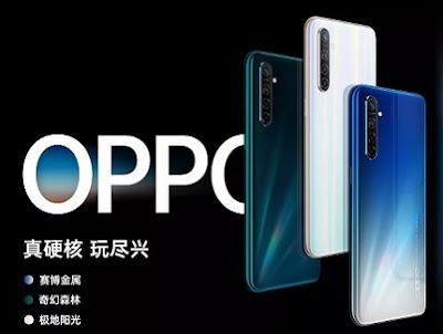 Oppo-a33-2020-Remake