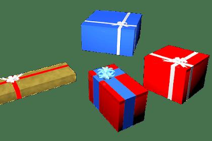Apa Hukum Giveaway Menurut Islam?