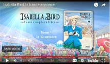http://blog.mangaconseil.com/2017/10/video-bande-annonce-isabella-bird-femme.html