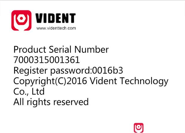 download-vident-ilink400-software-6