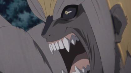 Boruto: Naruto Next Generations – Episódio 103 – Temporada de migração