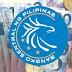 BSP, Nagbabala na may Kaukulang Parusa ang Pagdi-Disinfect ng Salapi