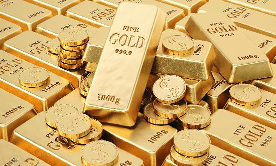 Pahami Dulu Istilah Ini Sebelum Memulai Investasi Emas
