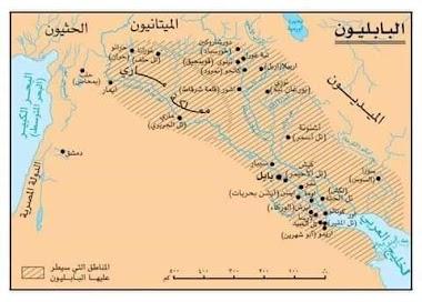 تأريخ حضارة الشعب الكورد(الكُرْد) و كوردستان  السلسلة الأولى  ج1