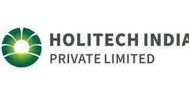 Holitech India Pvt Ltd  Required For Diploma And Be Electrical Engineering, Utility, Maintenance Engineer