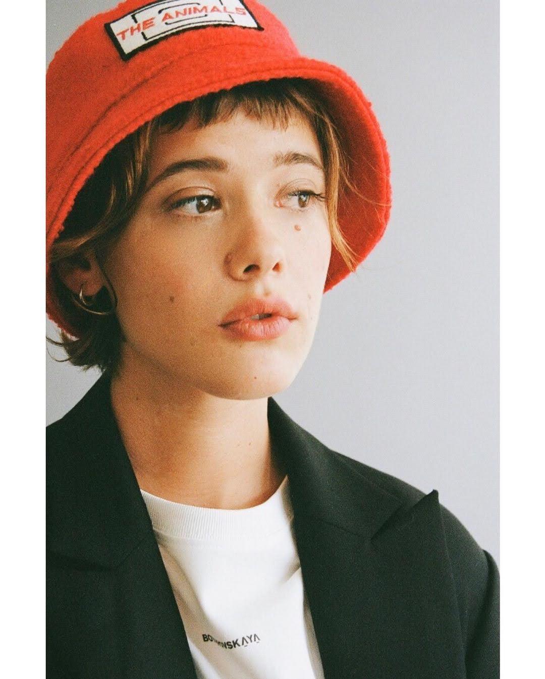Mathilde Warnier 4