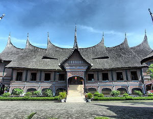 Tourist Attractions Of Jakarta Indonesia