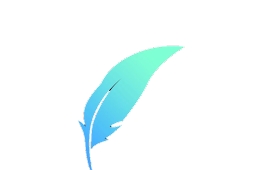 Free Download Koloro Mod New Version [Preset Lightroom]