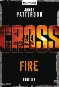 https://booksandmyrabbits.blogspot.de/2017/03/rezension-fire-alex-cross-14.html