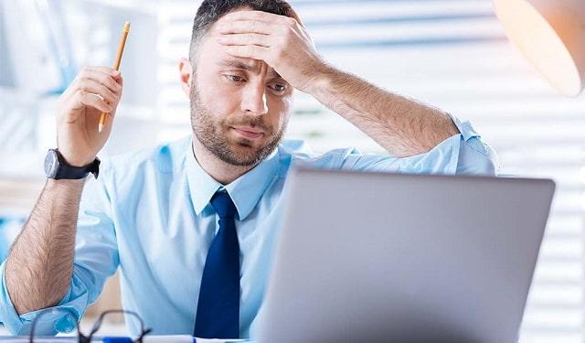 biggest mistakes small business owners make entrepreneur errors avoid