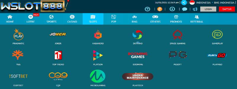wslot888-situs-slot-skywind-deposit-aplikasi-dana-24-jam