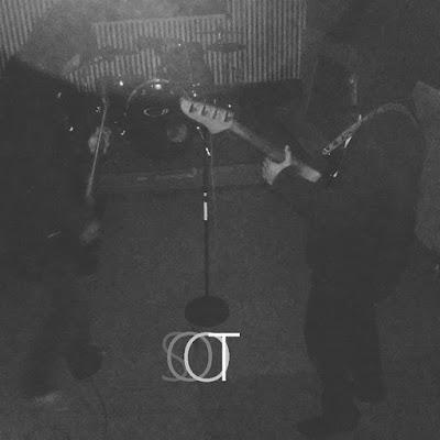 Download Album pertama band Drone Doom asal Cianjur,SOOT