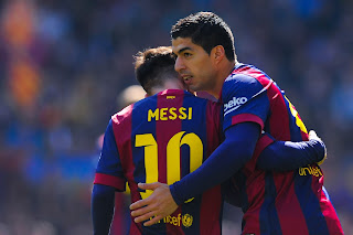Pronostico e probabili formazioni Arsenal-Barcellona Champions League