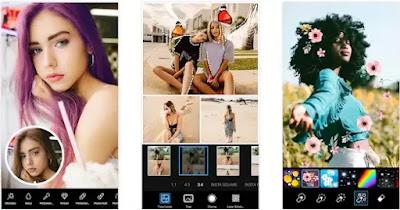 download aplikasi edit foto