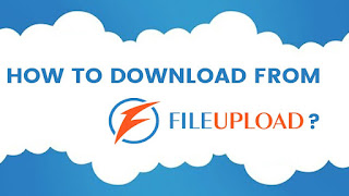 how to download file from file-upload