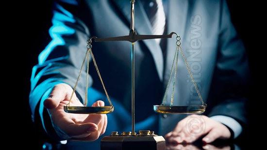 5 dicas cruciais identidade visual advogados