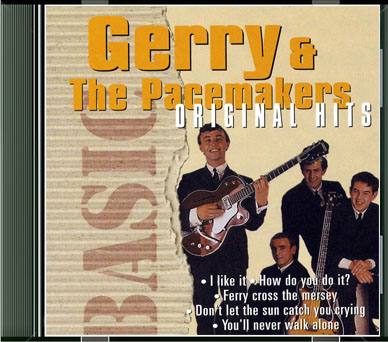 Gerry+&+The+Pacemakers+-+Original+Hits.jpg