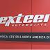شركة نيكستير للسيارات تعلن عن حملة توظيف في عدة تخصصات