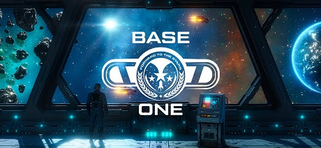 base-one-pc-cover