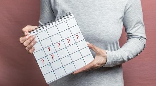 اسباب تاخر الحمل بعد الاجهاض