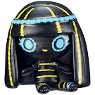 Monster High Cleo de Nile Series 2 Chalkboard Ghouls Figure