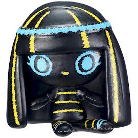 MH Chalkboard Ghouls Cleo de Nile Mini Figure