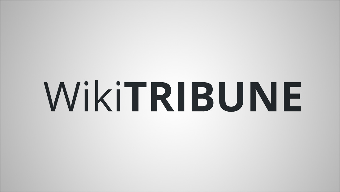 مؤسس ويكيبيديا يعلن عن منصة إجتماعية جديدة و مختلفة
