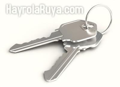 anahtar-ruyada-gormek-hayrolaruya.com