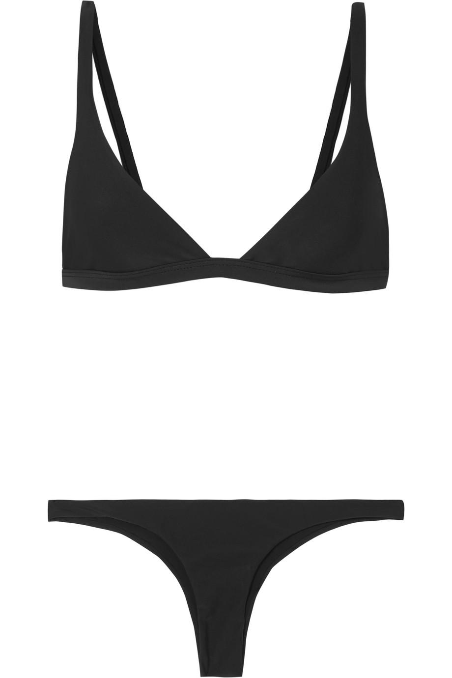 729ae14832 Beautiful Bikini