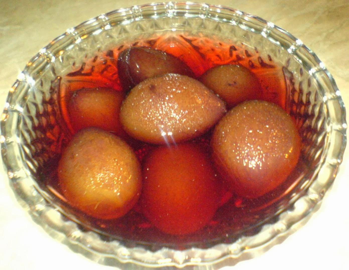 compot de prune pentru iarna, dulciuri, deserturi, conserve pentru iarna, retete