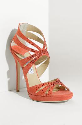 coleccion de Zapatos Casuales
