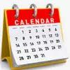 Odia Calendar