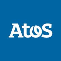 Atos Internship in Egypt | Human Resources HR Graduate Program